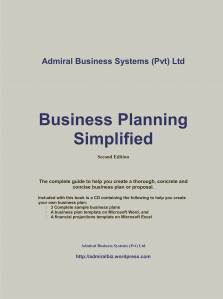 biz_planning_simplified_cover