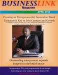 magazien cover april 2014a