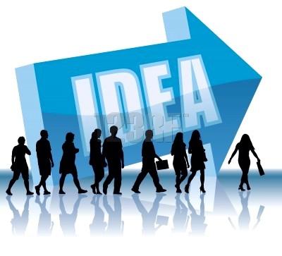 Better-Business-idea1