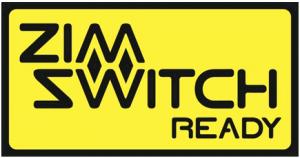 zimswitch-ready1-300x158