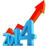 2014-advisor-business-plan