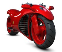 ferrari_v4_motorcycle_web