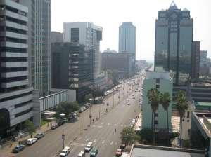 Harare (2)