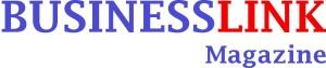 BUSINESSLINK MAGAZINE LOGO1
