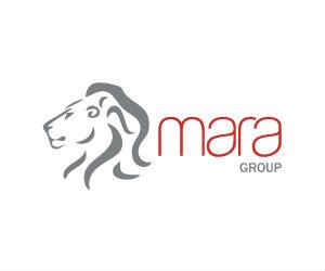 mara-group-tanzania.png