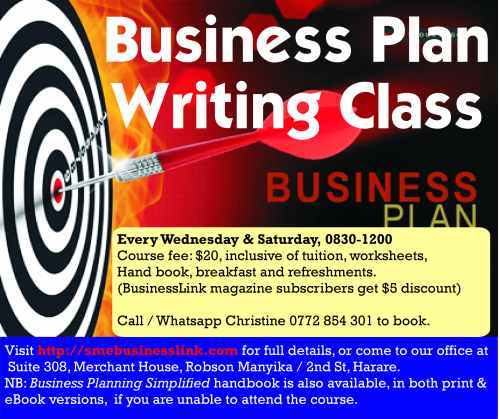 Business CLasses 2014a