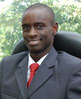 Samuelle Dimairho Photo: www.auragrp.com