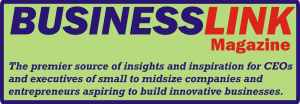 BUSINESSLINK MAGAZINE logo premier2