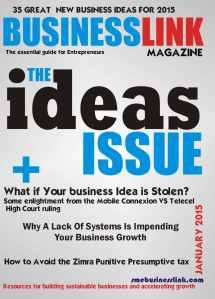 Magazine coverJan 2015b