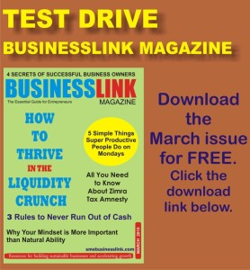 download free march issu3