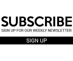 Subscribe-to-Our-Weekly-Newsletter1