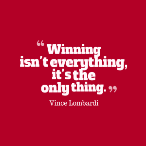 Winning-isnt-everything-its-the__quotes-by-Vince-Lombardi-20