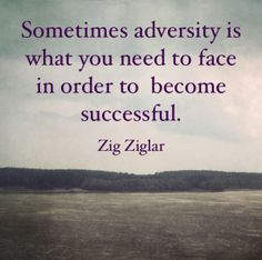Adversity-Quotes-Sports-27