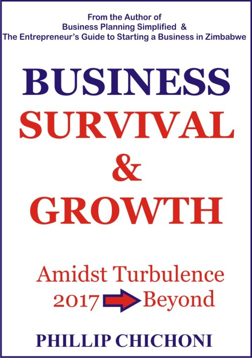 book-cover-business-survival-and-growth-2017